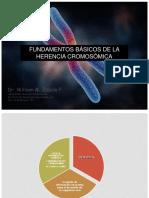 4 Tema Nº 4. Herencia cromosomica 2016.pdf