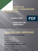 Analisis Del Mercado-1