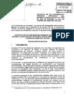 PL00315_051011.pdf