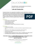 Jefe__de_Produccion.pdf