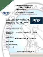 articulo-de-opinion.docx