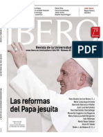 RevistaIbero