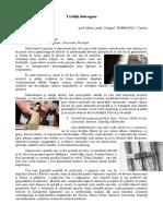 """CONCURS ȘI SIMPOZION REGIONAL """"ROMÂNIA - TURISM, CULTURĂ, TRADIȚIE"""".pdf"""