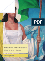 Desafios.Matematicos.3er.grado.2015-2016.LibrosSEP.pdf