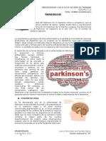 PARKINSON (2).docx