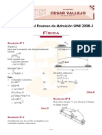 sol_fisica4.pdf