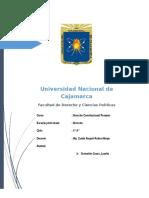 ALCANCE DE LA CONSTITUCIÓN.docx