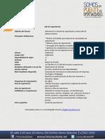 Jefe_de_Capacitacion.pdf