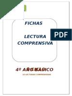 4º Año (2).doc