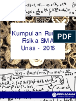 Rumus Fisika SMA sesuai SKL 2016.pdf