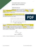 Teoria introductoria PDS