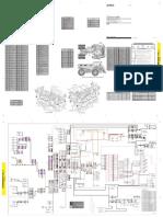 ELECTRICO 775F.pdf