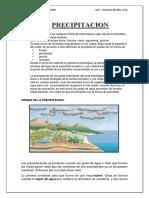 precipitacion hecho.pdf