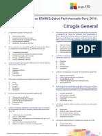 ENAM_01_1616_PREGUNTASTESTDECLASE_CG_PT.pdf