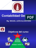 Esan - Programa Revalora - Contabilidad Gerencial - Ses. 1 y (1).ppt