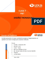 clase_7_p_t
