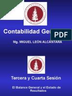 Esan - Programa Revalora - Contabilidad Gerencial - Ses. 3 y (1).ppt