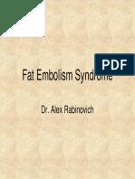 fat_embolism.pdf