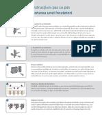 Montarea unei încuietori .pdf