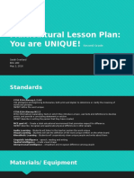 mce lesson plan artifact 3
