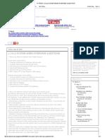 Pc Pedia_ l1 & l2 System Admin Interview Questions!