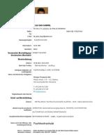 giz2012-de-Vorlage-fuer-einen-Lebenslauf-(Europass).doc