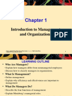 1EMAN Lecture_Robbins_Intro to Mgt &Amp; Org 01
