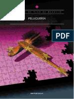 20PN Peluqueria Cas