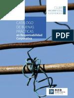 CatalogoDeBuenasPracticasRSE.pdf