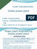 Dieselpowerplantbyrishabh1 141011024259 Conversion Gate01
