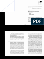 01_Science_&_the_Scientific_Approach_from_ Foundations of behavioral research_p15-21.pdf
