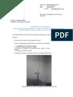 LTS_INF1600236 Ingredion Soporte Universal Laboratorio