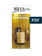 Worker Safety Series - Warehousing.pdf
