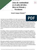campos_mendez__continuidad_entre_el_culto_del_dios_mithra_en_oriente_y_occidente.pdf