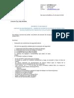 LTS_INF1600239 Ingredion R6-5 Mejora Acc. de Valvula Inferior