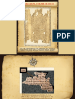 La-Original-Torah-de-Dios.pdf