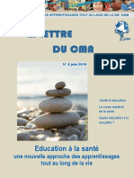 lalettreduCMA_8.pdf