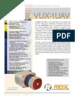 DataSheet_VUX-1UAV_2015-10-06_01.pdf