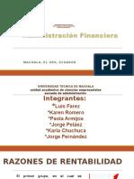 Diapositivas de Finanzas Pao Final Final