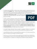 Montjuic.pdf
