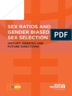 Sex-Ratios-and-Gender-Biased-Sex-Selection.pdf