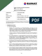 carta de fiscalizacion.doc