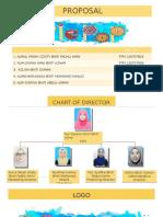 Presentation | Interactive English