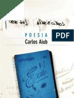 Versos Aparecidos