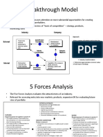Strategic frameworks - Ready reckoner.pdf