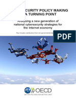 cybersecurity policy making (2).pdf
