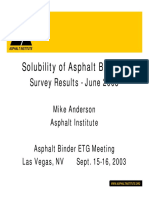 Mike_Anderson_Solubility of Asphalt Binders