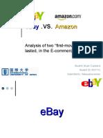 EBay.vs.Amazon