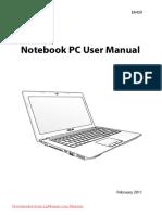 ASUS_K53U User Manual