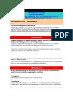 educ 5324-article review mustafa dursun-3